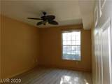 231 Horizon Ridge Parkway - Photo 15