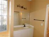 231 Horizon Ridge Parkway - Photo 16