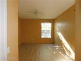 231 Horizon Ridge Parkway - Photo 18
