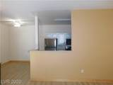 231 Horizon Ridge Parkway - Photo 7