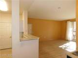 231 Horizon Ridge Parkway - Photo 9