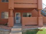 826 Mesquite Springs Drive - Photo 10