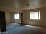 826 Mesquite Springs Drive - Photo 6