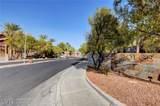 2750 S. Durango Drive - Photo 24