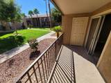 5081 River Glen Drive - Photo 19