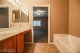 2291 Horizon Ridge Parkway - Photo 14