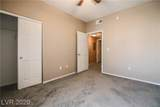2291 Horizon Ridge Parkway - Photo 22