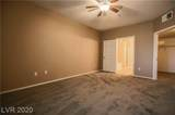 2291 Horizon Ridge Parkway - Photo 27