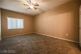 2291 Horizon Ridge Parkway - Photo 28