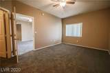 2291 Horizon Ridge Parkway - Photo 29