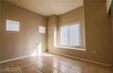 8985 Durango Drive - Photo 40