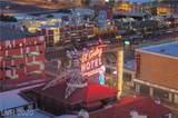 150 Las Vegas Boulevard - Photo 14