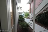 2866 Loveland Drive - Photo 18