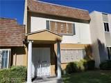 3737 Garden North Drive - Photo 1