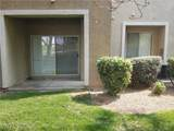 808 Peachy Canyon Circle - Photo 13
