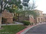 808 Peachy Canyon Circle - Photo 2