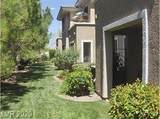 808 Peachy Canyon Circle - Photo 3