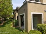 808 Peachy Canyon Circle - Photo 4