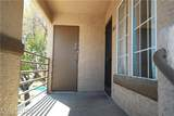 3450 Erva Street - Photo 3