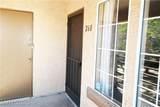 3450 Erva Street - Photo 4