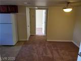 5061 River Glen Drive - Photo 13