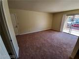 5061 River Glen Drive - Photo 16