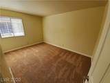 5061 River Glen Drive - Photo 18