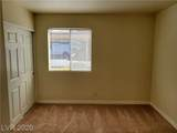 5061 River Glen Drive - Photo 19