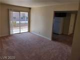 5061 River Glen Drive - Photo 4