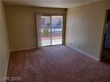 5061 River Glen Drive - Photo 5