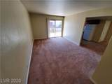 5061 River Glen Drive - Photo 6