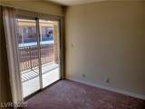 5061 River Glen Drive - Photo 8
