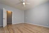 1406 Red Sunset Avenue - Photo 13