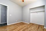 1406 Red Sunset Avenue - Photo 18