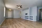 1406 Red Sunset Avenue - Photo 2