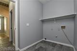 1406 Red Sunset Avenue - Photo 20