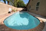 1406 Red Sunset Avenue - Photo 25