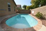 1406 Red Sunset Avenue - Photo 26