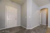 1406 Red Sunset Avenue - Photo 4