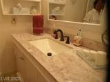 3550 Bay Sands Drive - Photo 7