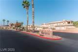 3601 Arginis Street - Photo 35