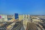 3750 Las Vegas Boulevard - Photo 3
