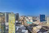 3750 Las Vegas Boulevard - Photo 4
