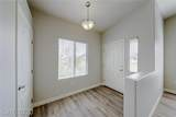 8805 Jeffreys Street - Photo 10