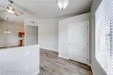 8805 Jeffreys Street - Photo 11