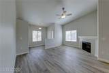 8805 Jeffreys Street - Photo 12