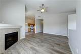 8805 Jeffreys Street - Photo 13