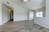 8805 Jeffreys Street - Photo 14