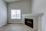 8805 Jeffreys Street - Photo 15
