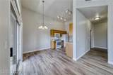 8805 Jeffreys Street - Photo 16